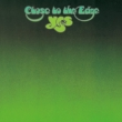Close To The Edge: 危機 <MQA-CD/UHQCD>