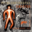 Pithecanthropus Erectus: 直立猿人 (Mqa-cd / Uhqcd)