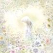 私花集<アンソロジィ> (2016リマスター)【完全生産限定盤】(MQA-CD/UHQCD)