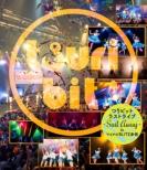 つりビットラストライブ 〜Sail Away〜in マイナビBLITZ赤坂 (Blu-ray)