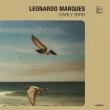 Early Bird (180グラム重量盤アナログレコード)