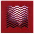 ツイン・ピークス Twin Peaks: Limited Event Series Soundtrack オリジナルサウンドトラック (2枚組アナログレコード)