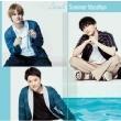 Summer Vacation 【初回限定盤C】(+スペシャルブックレット)