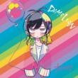 DAMELEON 【初回生産限定盤 ライブいっぱい盤】(+Blu-ray)
