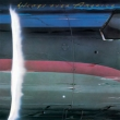 Wings Over America <SHM-CD/紙ジャケット>