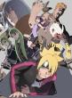 BORUTO-ボルト-NARUTO NEXT GENERATIONS DVD-BOX 6 【完全生産限定版】