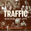 Winterland 1973