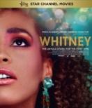 ホイットニー オールウェイズ ラヴ ユー (Blu-ray)
