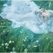 Fantasia 【初回限定盤】(2CD)