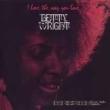 I Love The Way You Love (J.rocc Edit)/ I Love The Way You Love: (Original)(7インチシングルレコード)