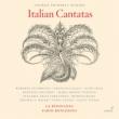 『イタリアン・カンタータ集』全7巻セット ファビオ・ボニッツォーニ&ラ・リゾナンサ(7CD)