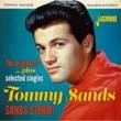 Sands Storm: Original Lp Plus Selected Singles