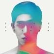 1st Mini Album: True Colors (ランダムカバー・バージョン)