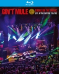 Bring On The Music -Live At The Capitol Theatre