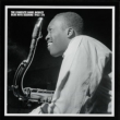 Complete Hank Mobley Blue Note Sessions 1963-70 (8CD)