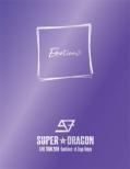 SUPER★DRAGON LIVE TOUR 2019 -Emotions-at Zepp Tokyo