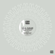 Never Too Much Remix (アナログレコード)