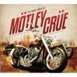 Many Faces Of Motley Crue (3CD)