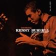 Introducing Kenny Burrell (180グラム重量盤アナログレコード/Tone Poets)