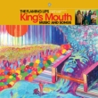 King' s Mouth
