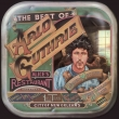 Best Of Arlo Guthrie (透明グリーンヴァイナル仕様/アナログレコード)