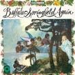 Buffalo Springfield Again (180グラム重量盤レコード)
