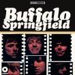 Buffalo Springfield (180グラム重量盤レコード)