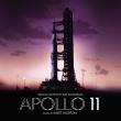 Apollo 11 (Original Motion Picture Soundtrack)