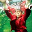 Taiga Drama[Idaten] Original Soundtrack Kouhen