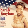 Sings The Great American Songbook (3CD)