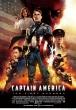 キャプテン・アメリカ/ザ・ファースト・アベンジャー MCU ART COLLECTION(Blu-ray)(数量限定)