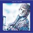 Empty Sky (エルトン・ジョンの肖像)<SHM-CD/紙ジャケット>