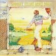 Goodbye Yellow Brick Road: 黄昏のレンガ路 <SHM-CD/紙ジャケット>