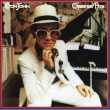 Greatest Hits: 僕の歌は君の歌 ・エルトン ジョン グレイテスト ヒッツ Vol.1 <SHM-CD/紙ジャケット>