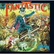Captain Fantastic And The Brown Dirt Cowboy <SHM-CD/紙ジャケット>