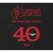 Eagle Has Landed 40 (Live)(3CD)