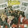 Porsche Hsv (アナログレコード)