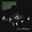 Live At Woodstock (2枚組アナログ/180グラム重量盤レコード)
