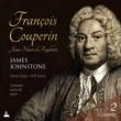 オルガン作品全集 ジェームズ・ジョンストン(2CD)