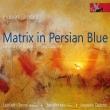 弦楽四重奏のための作品集 アサセッロ・カルテット、リースベト・ドフォス、ジャン・ミシェル