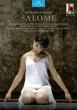 『サロメ』全曲 カステルッチ演出、フランツ・ヴェルザー=メスト&ウィーン・フィル、アスミク・グリゴリアン、他(2018 ステレオ)(日本語字幕付)