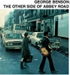 Other Side Of Abbey Road (180グラム重量盤アナログレコード)