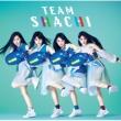 Rocket Queen feat.MCU/Rock Away 【super tough盤 初回限定盤】(+Blu-ray)