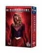 SUPERGIRL/スーパーガール <フォース・シーズン>DVD コンプリート・ボックス(5枚組)