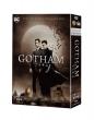 GOTHAM/ゴッサム <ファイナル・シーズン>DVD コンプリート・ボックス(3枚組)
