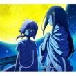 願い 【期間生産限定盤(アニメ盤)】(+Blu-ray)