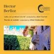Romeo Et Juliette: Wallenstein / Bbc So & Cho +lelio: Fournet / Lso