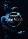 DEEN LIVE JOY COMPLETE 〜Sun and Moon〜 (2DVD)
