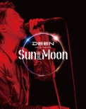 DEEN LIVE JOY COMPLETE 〜Sun and Moon〜 (2Blu-ray)
