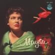 Maysa (1957)